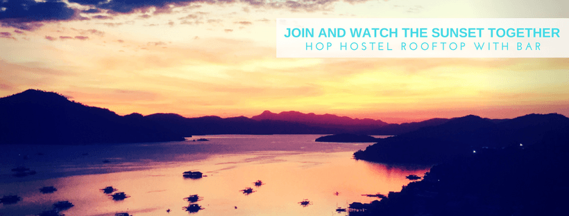 Where to stay in Coron - Best Hostels for Backpackers