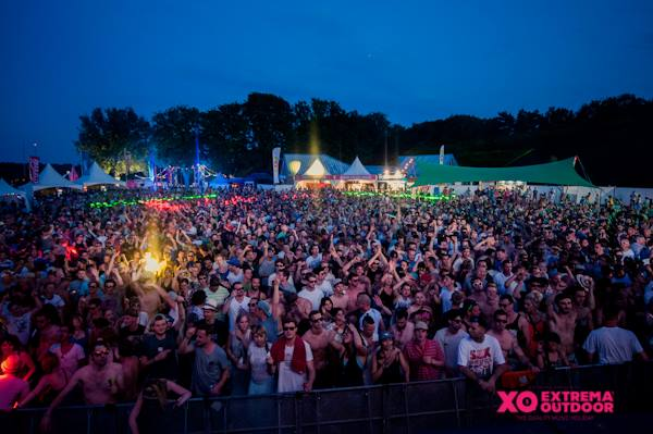 Raves Near Me >> 30 Music Festivals In Europe To Experience Before You Die