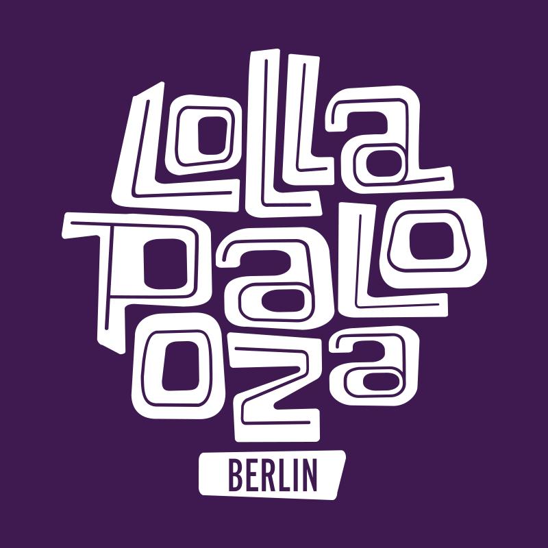 Lollapalooza Berlin Festival 2019