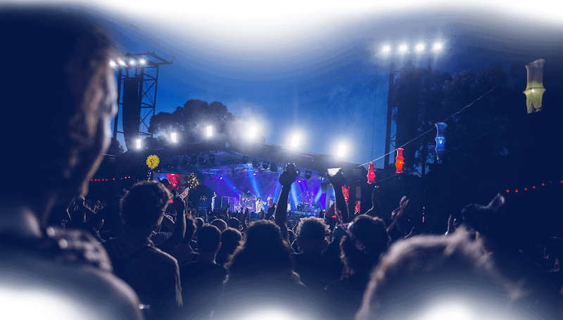 Best Festivals in Australia