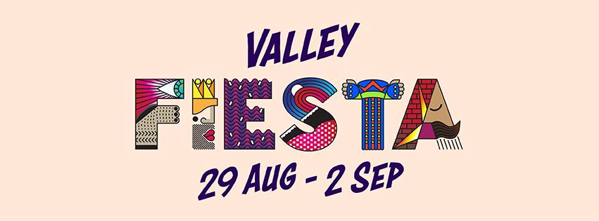 Queensland Music Festivals