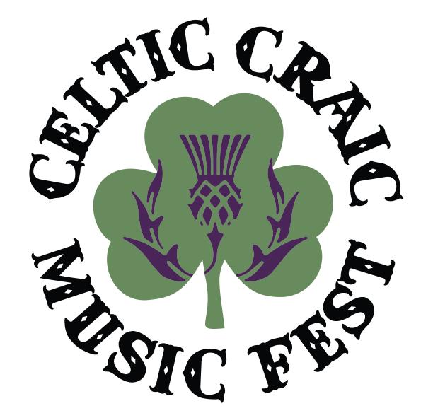 Celtric Craic Music Fest PA 2019 Events Concerts