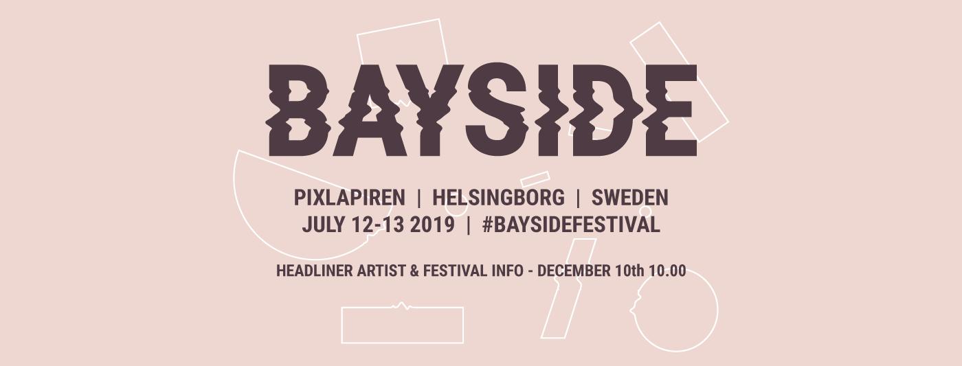 Sweden Festivals 2019