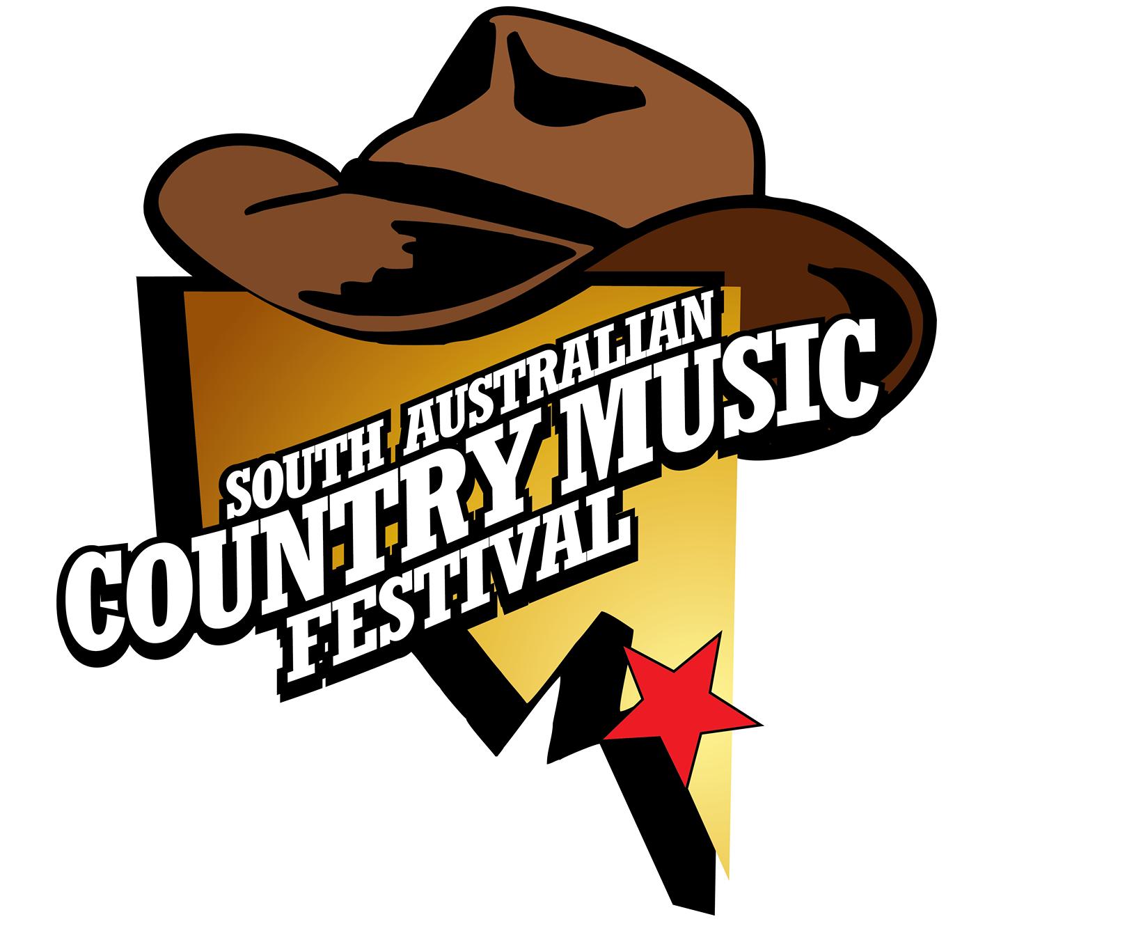 South Australia Country Music Festival