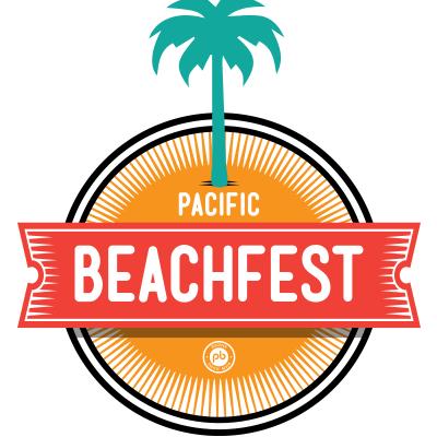 Beachfest Festival San Diego