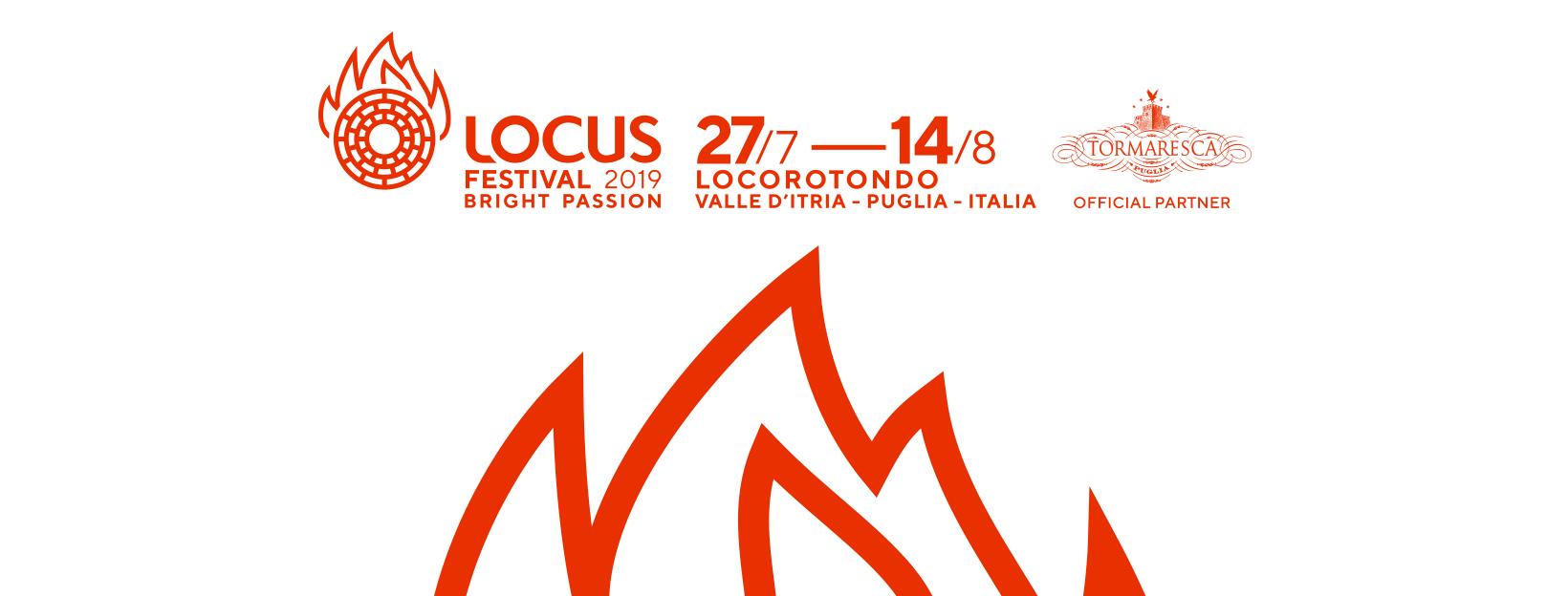 Italy Jazz Festivals