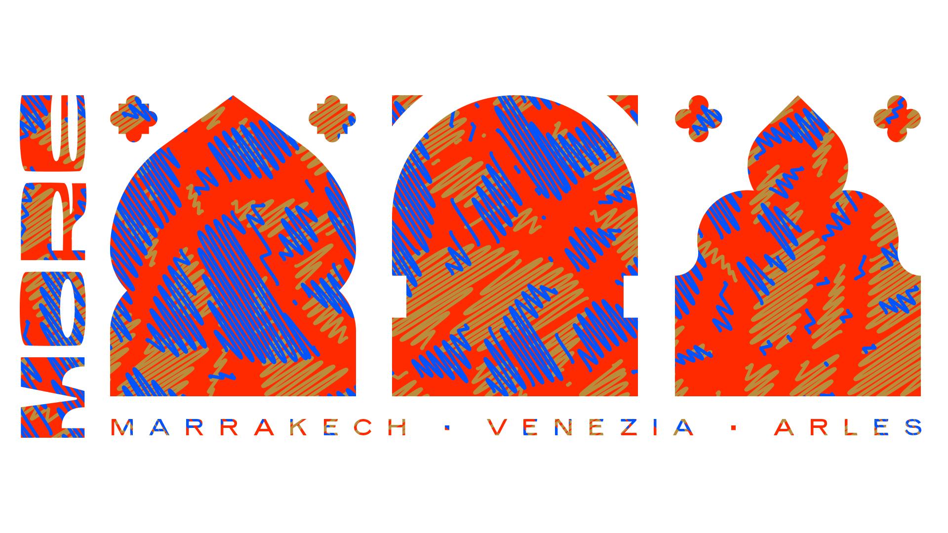 Italy Music Festivals 2019