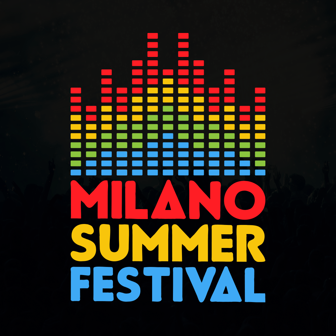 Music Festivals in MIlan