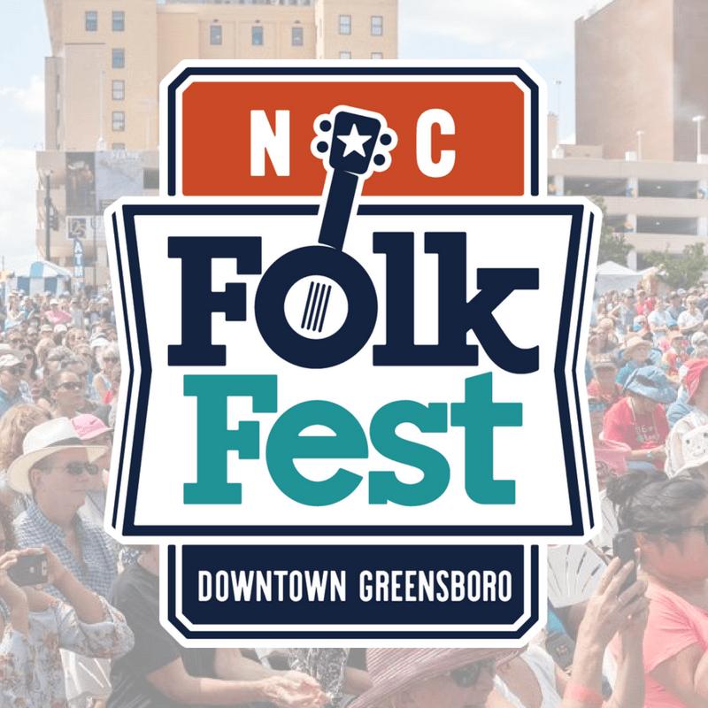 NC Folk Fest 2019