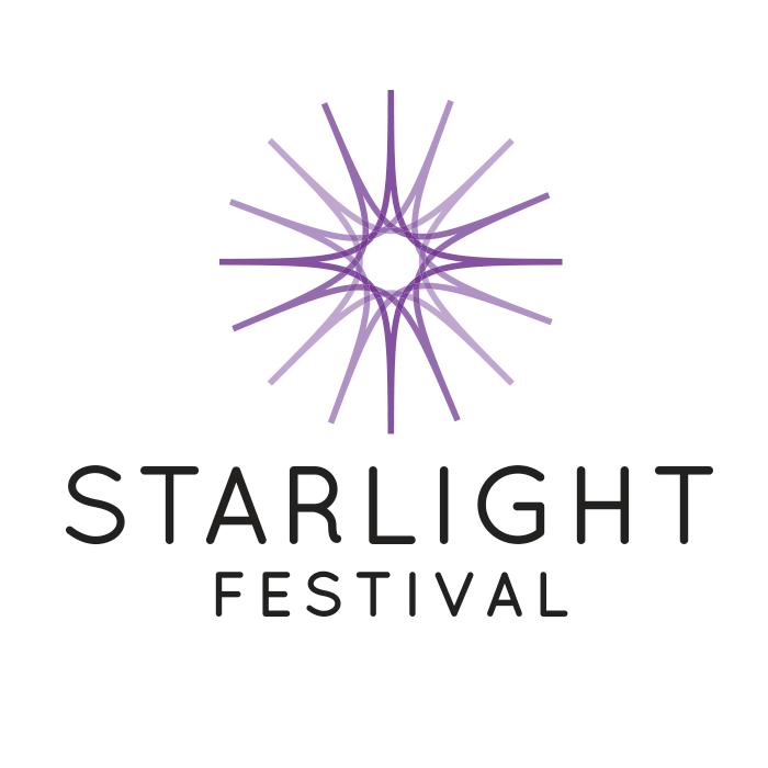 Starlight Festival Byron Bay