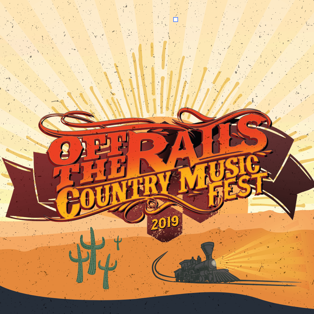 Best Country Music Festivals