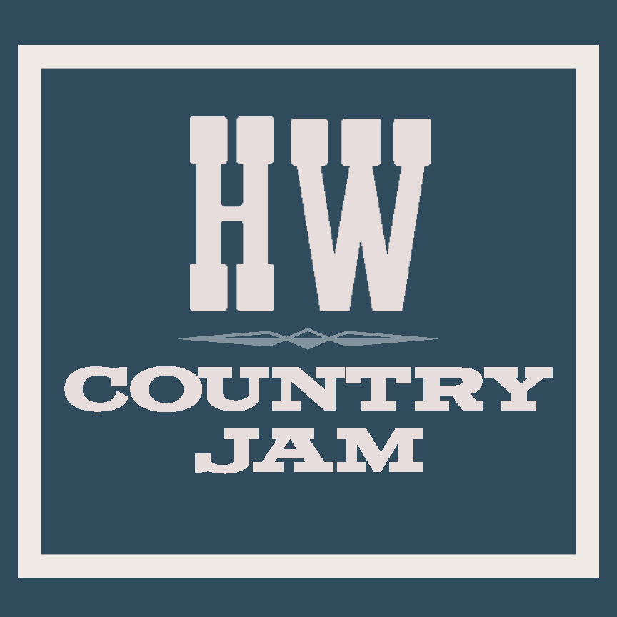Country Jam Music Festival
