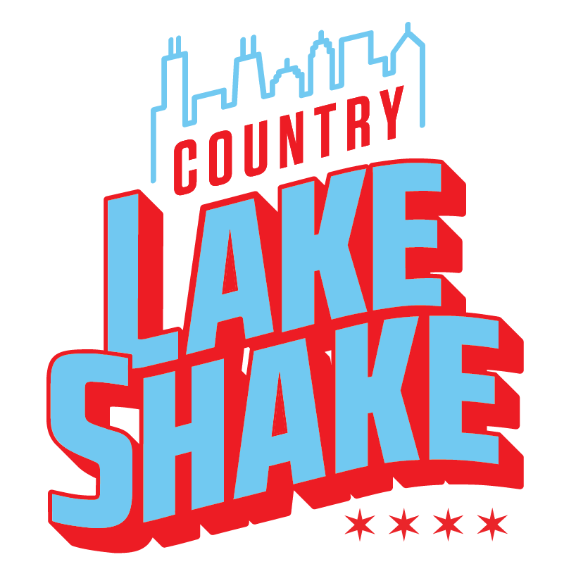 Country Lake Shake Music Festival