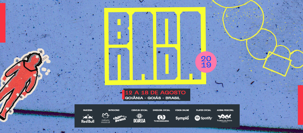 Bandana Festival - Music Festivals in Colombia