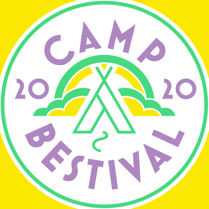 Camp Bestival 2020 - best UK Music Festivals
