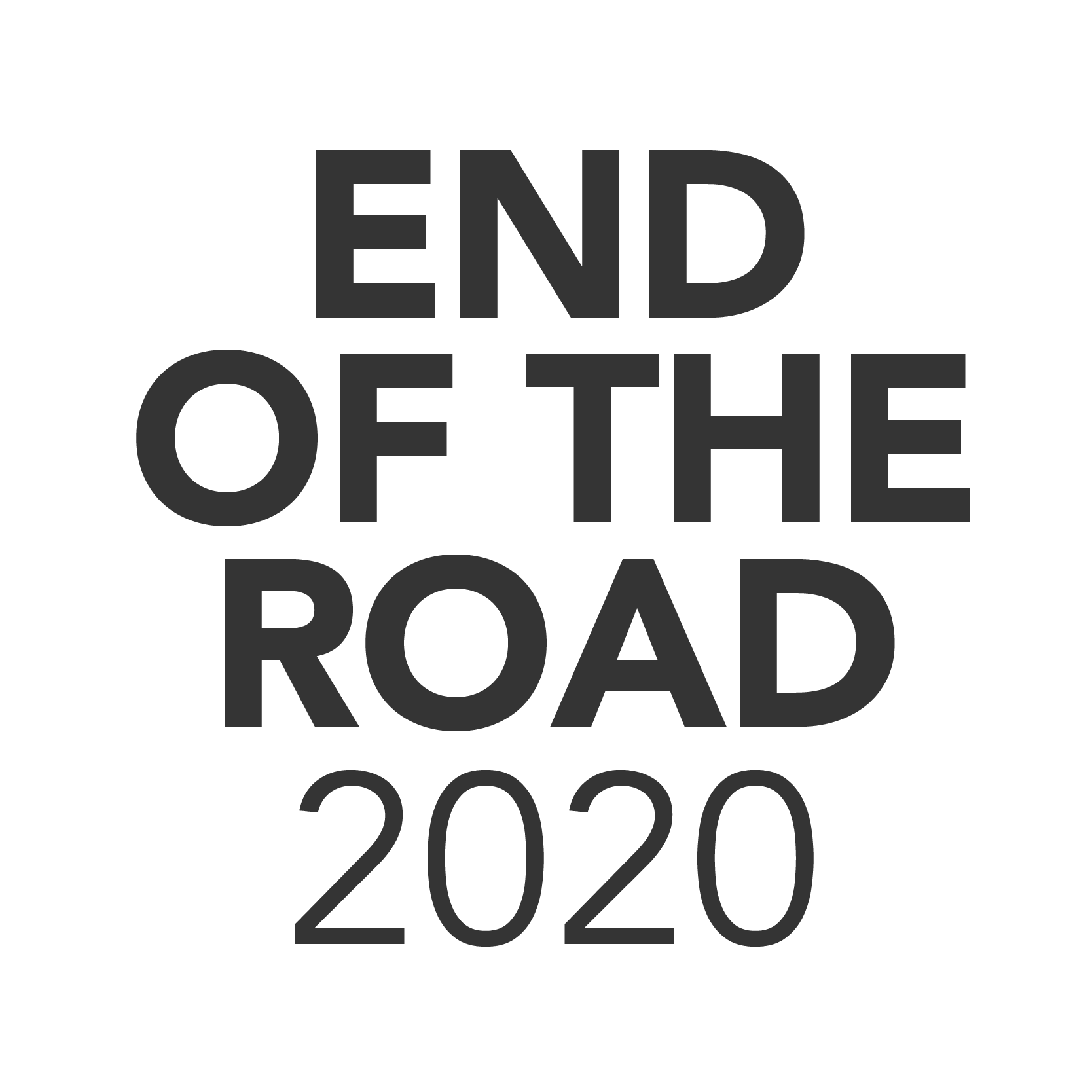 End of the Road Festival 2020 - Best UK Music Festivals