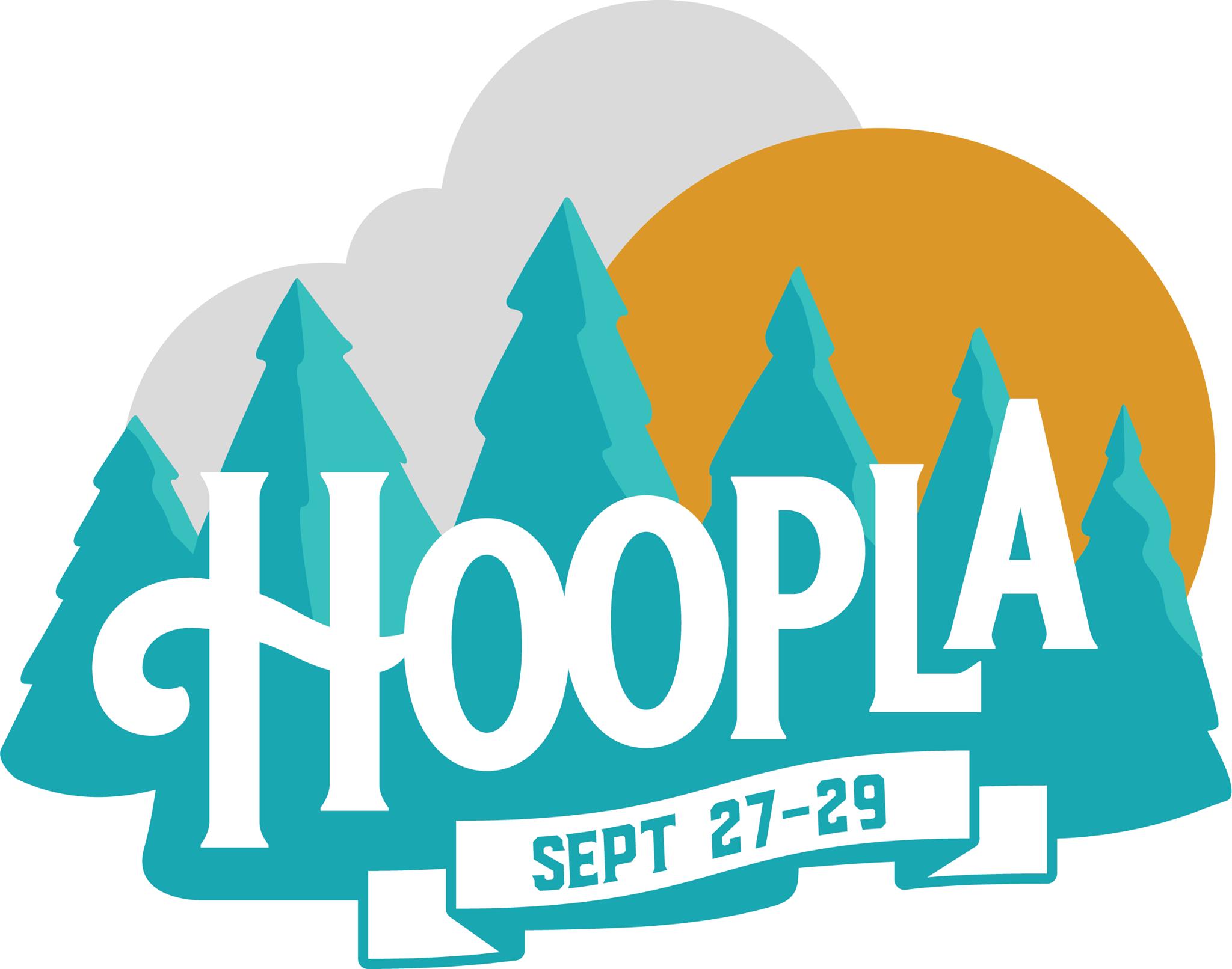 Hoopla Festival - Virginia Festivals