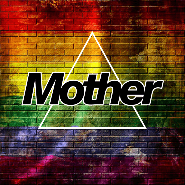 Mother Pride Music Festival 2019 Ireland Festivals
