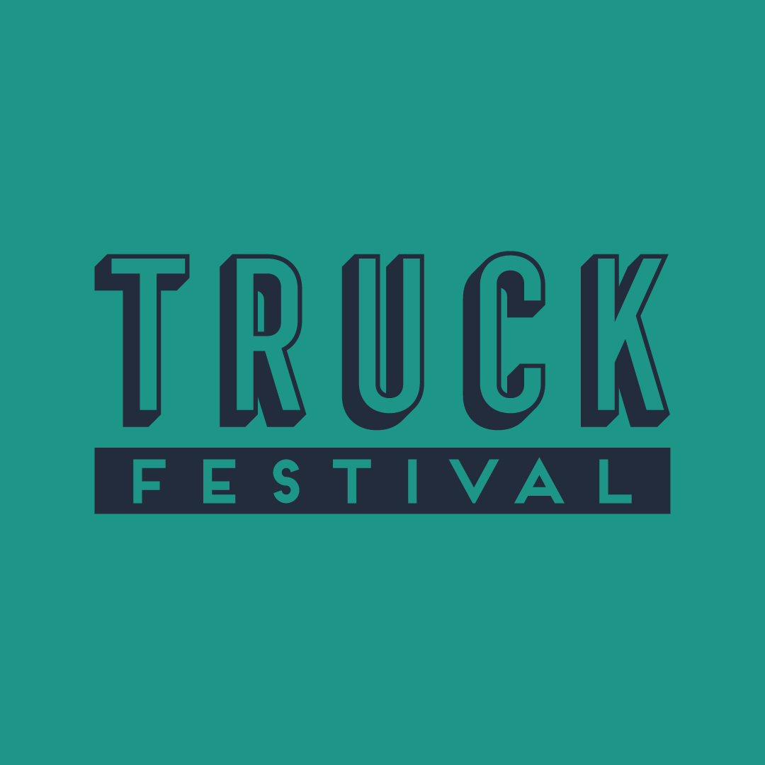 Truck Festival - UK Music Festivals 2020