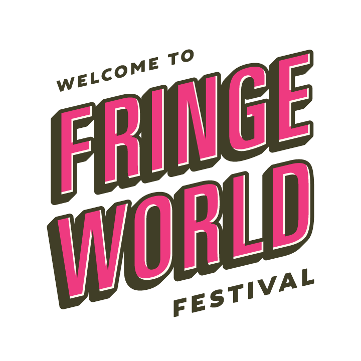 Fringe World Festival 2020 - Perth Events