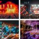 Best European Music Festivals 2020