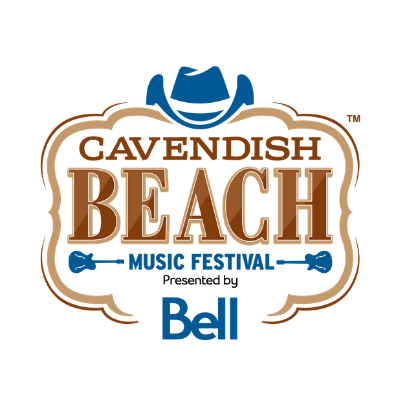 Cavendish Beach Music Festival Canada 2020