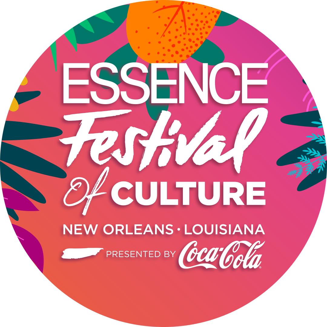 Essence Festival - New Orleans Music Festivals 2020