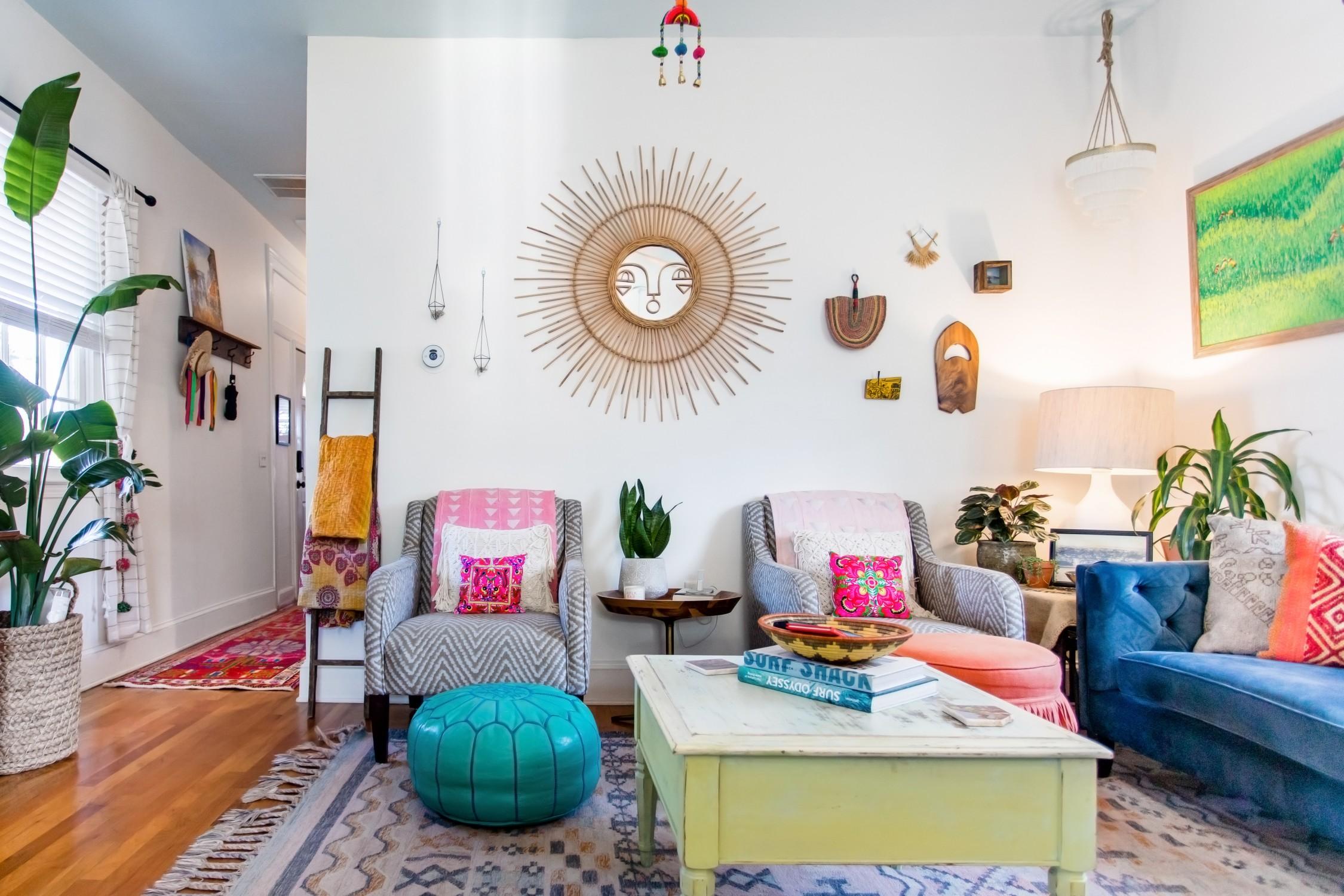 Charming Charleston Airbnb Vacation Rental